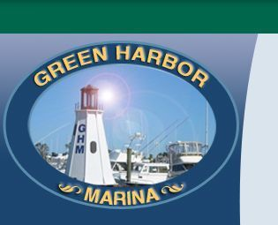Green Harbor Marina